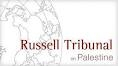 SUMMARY FINDINGS OF THE RUSSELL TRIBUNAL