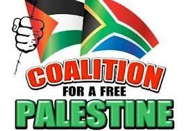 Closing of Al Aqsa's bank accounts concerns the CfP