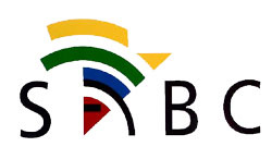 Does Jewish Board have veto rights over SABC's content on Palestine?