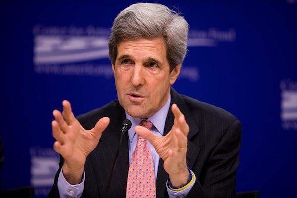 In Rush to Strike Syria, U.S. Tried to Derail U.N. Probe