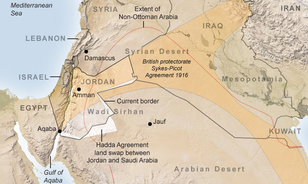 borderlines-saudi-articleLarge