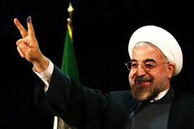 Why Iran seeks constructive engagement