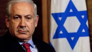 Israeli Hypocrisy Further Exposed
