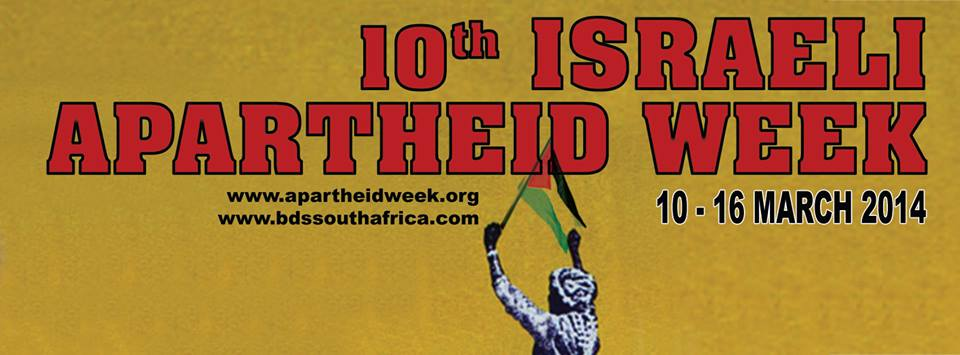 IAW 2014 Ends But Mass Mobilization Continues