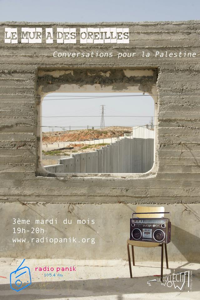 "PODCAST:""It is our duty as South Africans to stand in solidarity with the Palestinian people"" Conversation with Co-Author of Why Israel? Suraya Dadoo & Muhammed Desai from BDS SouthAfrica"