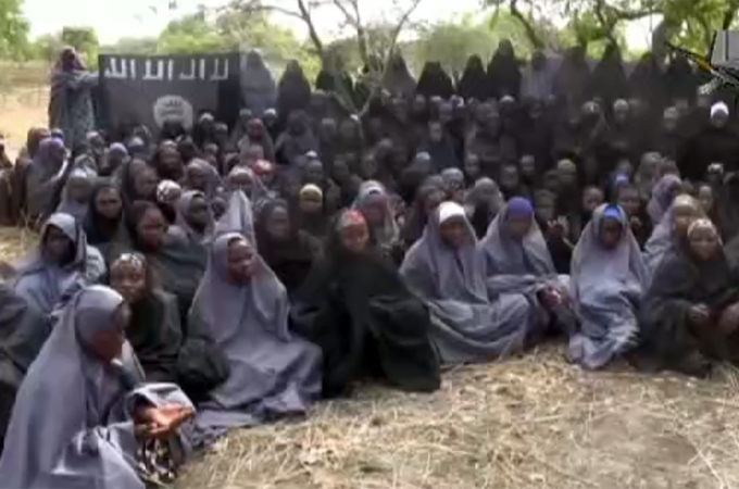Boko Haram opens doors to the West for abduction of Africa