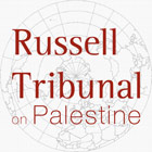 The Russell Tribunal: preventing the crime of silence