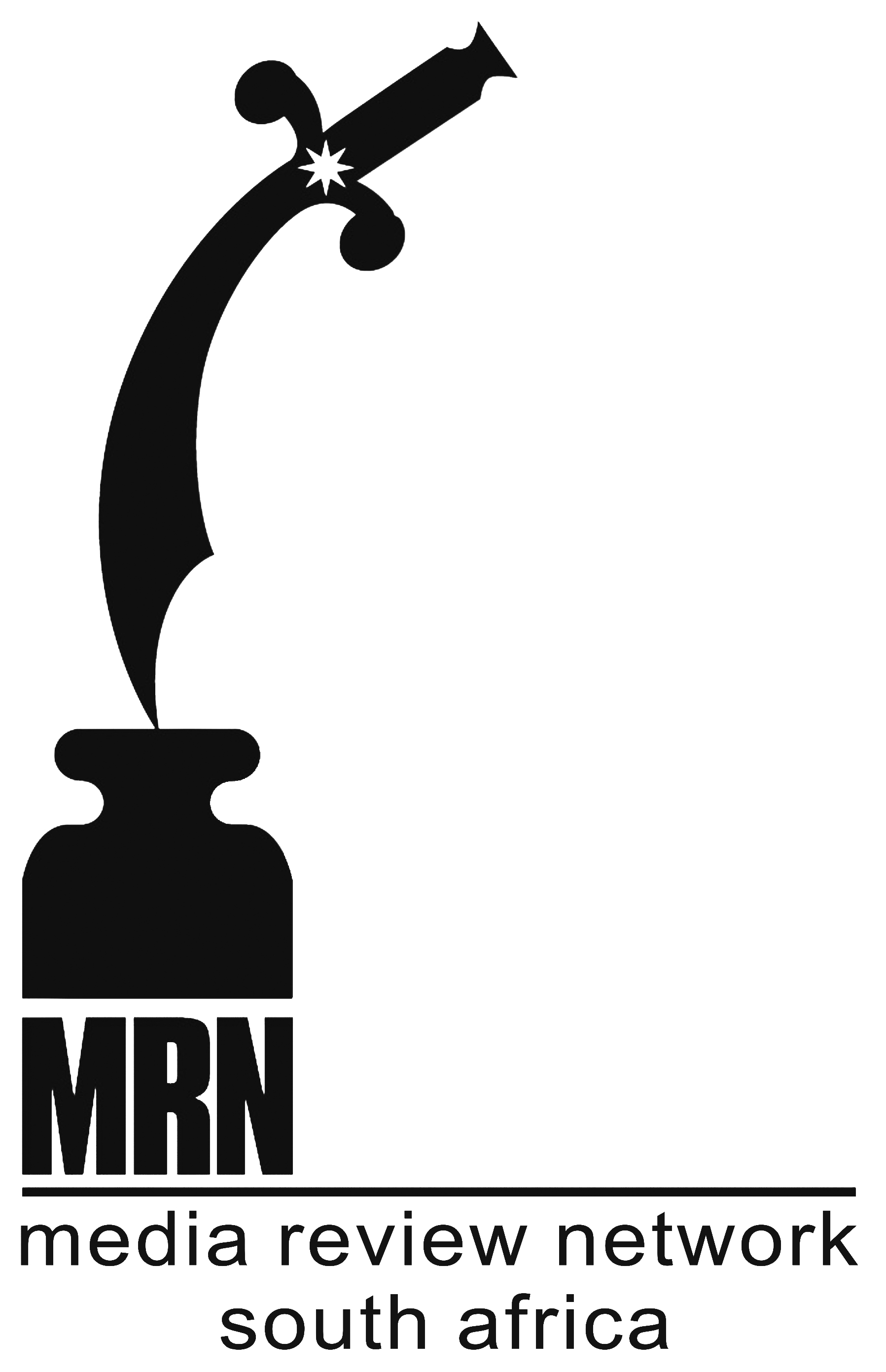 MRN_SA logo revised 2