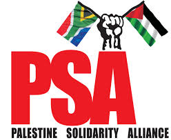Palestine Solidarity Alliance (PSA) Press Statement: Day of Mayhem and Bloodshed