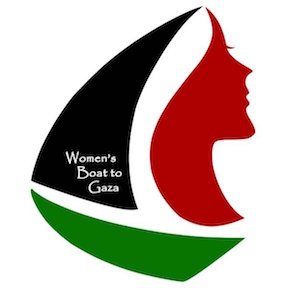 Women's Boat to Gaza Applauds Call To Probe SA Ambassador To Israel Sisa Ngombane & Demands His Recall