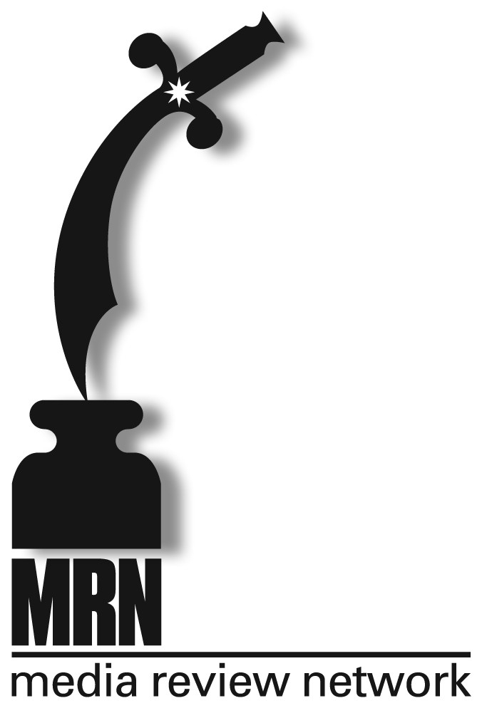 MRN's Open Letter Of Protest To Myanmar Embassy In South Africa