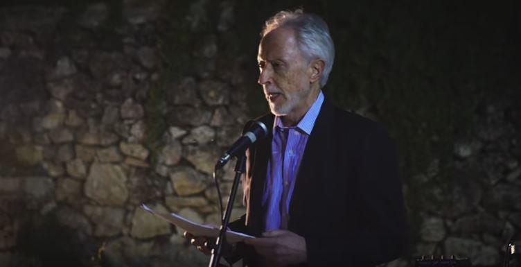 Apartheid Israel:  JM Coetzee Delivers A Devastating Blow