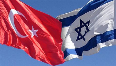 The Tragedy of Turkish Treachery