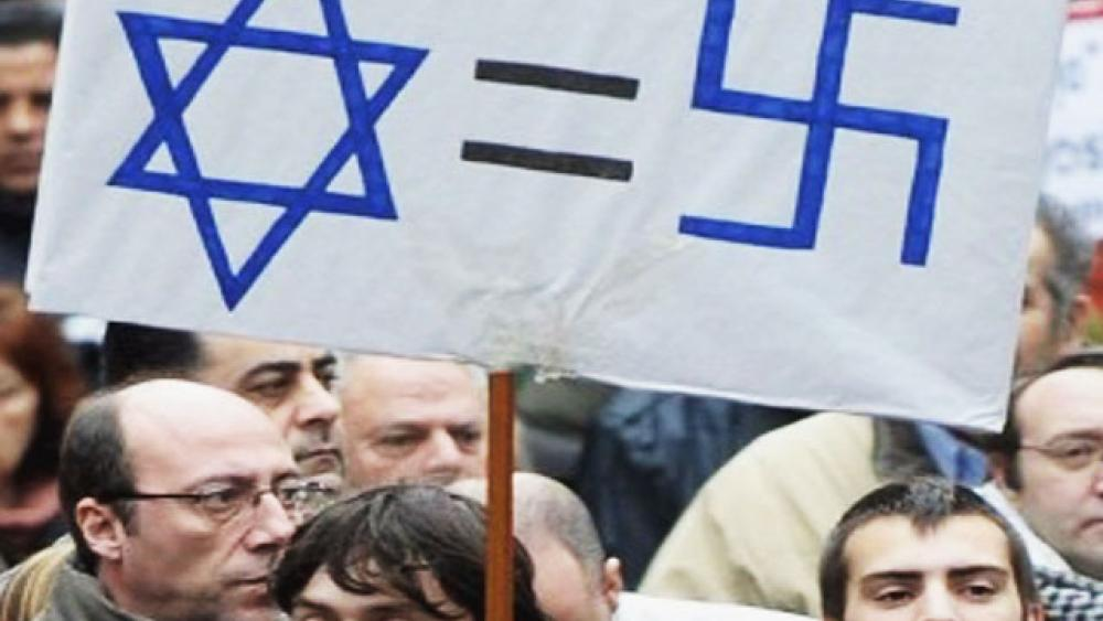 "DEFINING THE WORD ""SEMITISM"": CORRECTING PREJUDICED MISCONCEPTIONS"