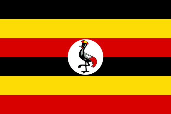 The Ugandan-Israeli Connection