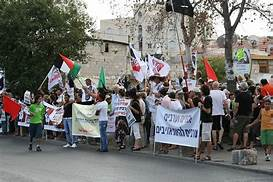 Plea by Jewish Anthropologist: Stop Eviction of Palestinians in Jerusalem!