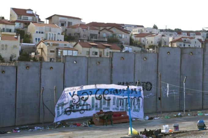 France & Britain summon Israeli ambassadors