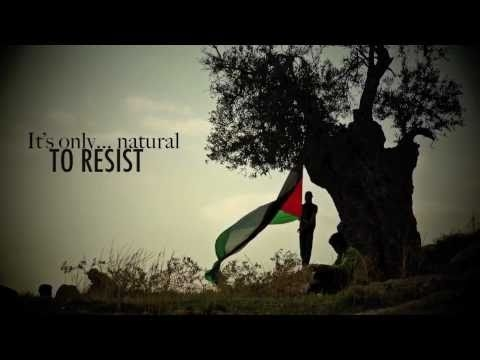 Nakba: Then And Now