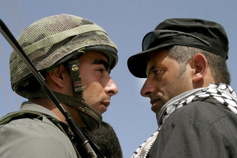 Gaza as inflection point