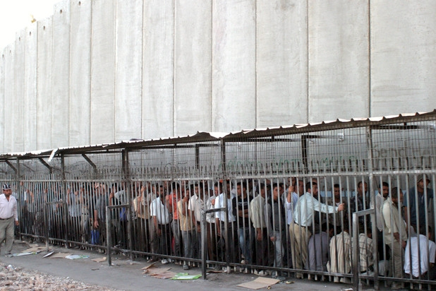 Warning to firms abetting Israel's crimes