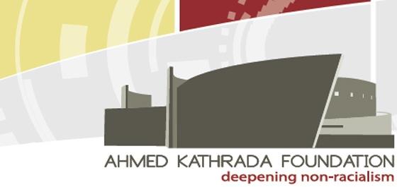 Ahemed Kathrada Speaks