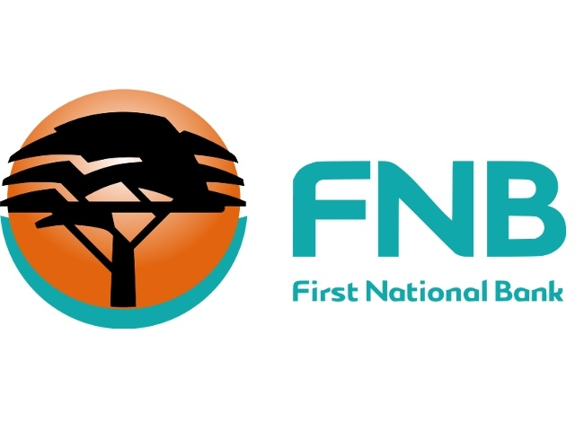 FNB and Al Aqsa Saga