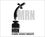 MRN's response to Israel's 'celebration'