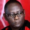 Vavi's input to Russell Tribunal