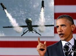 Obama's Expanding Kill List