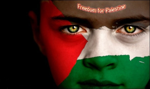 Christian and Church Leaders speak on Gaza