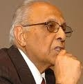 Dignity and Freedom : Ahmed Kathrada Speech at Palestine Conference