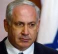 Netanyahu Leading Israel Into Isolation