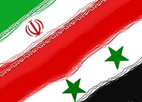 The Syria Endgame